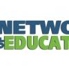 portfolio-networkofeducators.jpg