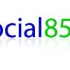 portfolio-social850.jpg