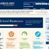 portfolio-trusteria.jpg